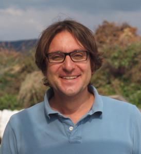 Carl Chwala