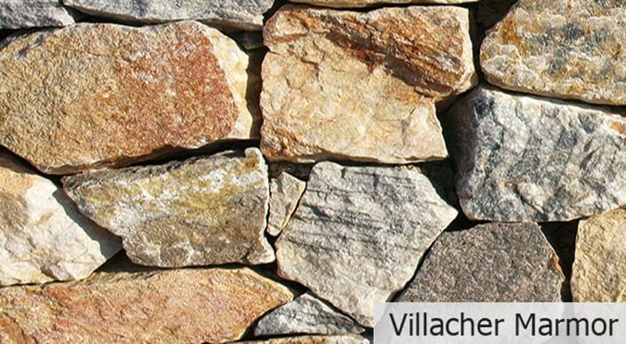 Villacher Marmor