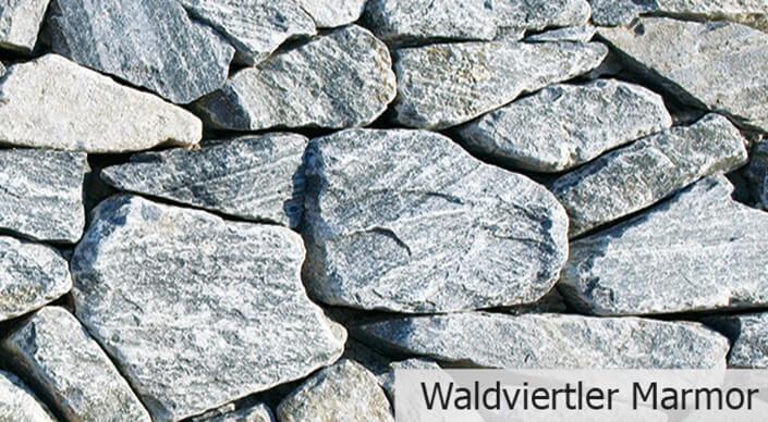Waldviertler marmor